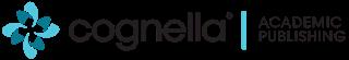 cognella Logo